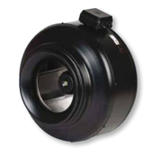 S&P VENT-150 L Yuvarlak Kanal Fanı. ürün görseli