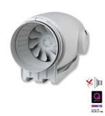 S&P TD 500-150 SILENT Yuvarlak Kanal Fanı. ürün görseli