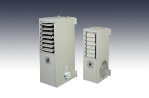Aldağ Alda 12 Radyal Fanlı Sıcak Hava Apareyi. ürün görseli