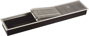 FC 22-345 / 1750 Fanlı Yer Konvektörü. ürün görseli