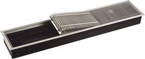 FC 21-345 / 1250 Fanlı Yer Konvektörü. ürün görseli