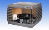 Breezair TBA Evaporatif Soğutucu. ürün görseli