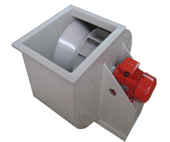 Asite Dayanıklı Fan 40A. ürün görseli
