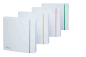 S&P Silent 200 CZ Duvar Pencere Tipi Fan. ürün görseli