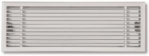 Lineer Menfez 100x10. ürün görseli