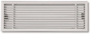 Resim Lineer Menfez 100x15