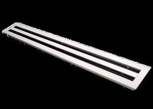 2 Slotlu Difüzör L:1200. ürün görseli