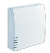Thermokon Kanal Tipi CO2 & Sıcaklık Sensörü. ürün görseli
