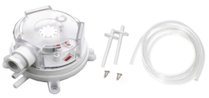 Smallart DPS-0200 Fark Basınç Anahtarı. ürün görseli