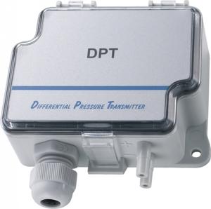 Thermokon DPT Fark Basınç Sensörü. ürün görseli
