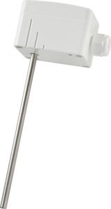 Resim Thermokon PT1000 Kanal Tipi Sıcaklık Sensörü