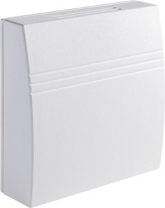 Thermokon WRF04 Mahal Tipi CO2 & Sıcaklık Sensörü. ürün görseli