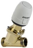 Frese Optima Compact DN20 H2,5 Basınçtan Bağımsız Balans ve Kontrol Vanası. ürün görseli