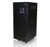 inform Ups informer Double 3000 L Güç Kaynağı. ürün görseli