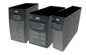 inform sinus 3000 UPS Kesintisiz Güç Kaynağı. ürün görseli