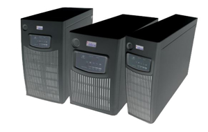 Resim inform sinus 3000 UPS Kesintisiz Güç Kaynağı