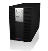 inform sinus premium 3000 UPS Kesintisiz Güç Kaynağı. ürün görseli