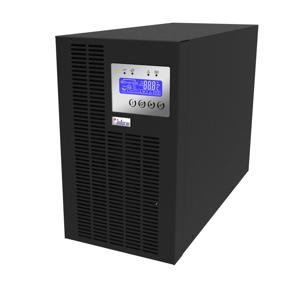 Resim inform Sinus Premium LCD 1000 UPS Kesintisiz Güç Kaynağı