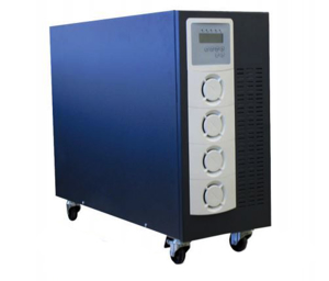 Resim inform DSP Flexipower 6 KVA UPS Kesintisiz Güç Kaynağı (1106-1220)