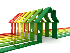 Yeni Binalarda Enerji Kimlik Belgesi. ürün görseli