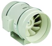 S&P TD 250-100 N Yuvarlak Kanal Fanı. ürün görseli