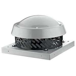 Bahçıvan BRF 160 Yatay Atışlı Çatı Fanı. ürün görseli