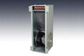 Aldağ Alda 10 Radyal Fanlı Sıcak Hava Apareyi. ürün görseli