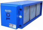Rydair Elektrostatik Filtre RY 5000. ürün görseli