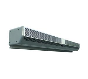 Niva KLC-H160 Isıtıcılı Hava Perdesi. ürün görseli