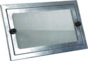 Lif Tutucu Filtre Menfez 50x20. ürün görseli