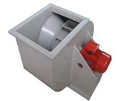 Asite Dayanıklı Fan 32A. ürün görseli