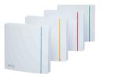 S&P Silent 100 CHZ Duvar Pencere Tipi Fan. ürün görseli