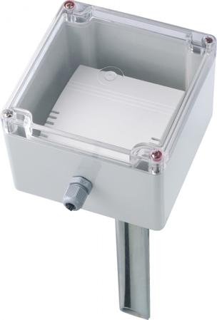 Kategori İçin Resim CO2 & Sıcaklık Sensörü