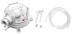 Smallart DPS-2500 Fark Basınç Anahtarı. ürün görseli
