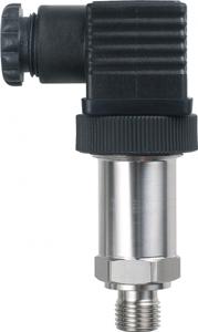 Resim Thermokon DLM25V Sıvı Basınç Sensörü