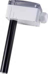 Resim Thermokon Kanal Hava Kalite Sensörü