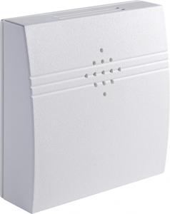 Thermokon Mahal Hava Kalite Sensörü. ürün görseli