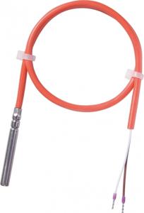 Resim Thermokon NTC10K Kablo Tip Sıcaklık Sensörü