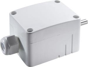 Thermokon NTC10K Dış Hava Sıcaklık Sensörü. ürün görseli