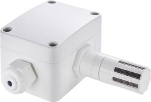 Thermokon Dış Hava Sıcaklık ve Nem Sensörü. ürün görseli