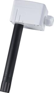 Thermokon Kanal Tipi Sıcaklık ve Nem Sensörü. ürün görseli