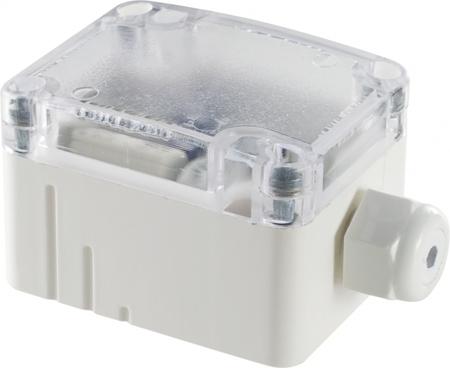 Kategori İçin Resim Su Kaçağı Sensörü