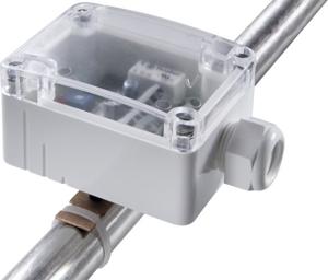Resim Thermokon Yoğuşma Sensörü