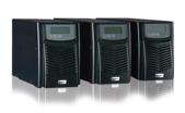 inform Ups informer Compact 2000 Güç Kaynağı. ürün görseli