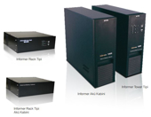 inform Ups informer 2000-4 Güç Kaynağı. ürün görseli