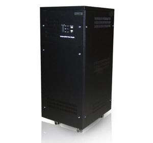 inform Ups informer Double 3000 M Güç Kaynağı. ürün görseli