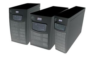 inform sinus 2000 UPS Kesintisiz Güç Kaynağı. ürün görseli