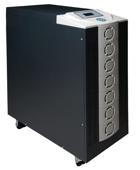 inform Green Triera 8 KVA UPS Kesintisiz Güç Kaynağı (1108-1220). ürün görseli