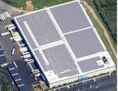 Fotovoltaik ( PV ) SistemlerinTermal Ölçümü. ürün görseli